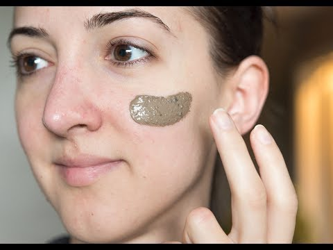 HOW TO APPLY TOOTHPASTE ON PIMPLES, ACNE, SPOTS AND ZITS   PATANJALI TOOTHPASTE