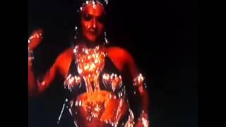 Nary singh videos(3)