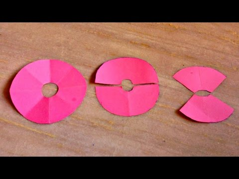 HOW TO DRAFT FULL UMBRELLA/CIRCLE,HALF CIRCLE,FLARED UMBRELLA
