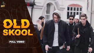 OLD SKOOL (Full Video) Sidhu Moose Wala   Latest Punjabi Song 2020