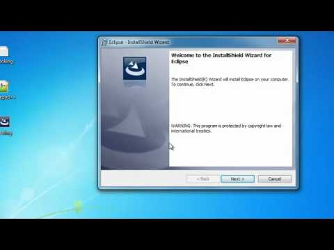 Basic MSI from Install Shield 2012 - Part 2