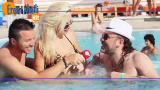 Balkan Chalga Hit Mix Kuchek Remix 2018 / Ercan Ahatli ® Qki Kiu4eci !