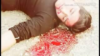 Tere Jaisa Yaar Kaha | Heart Touching | Rahul Jain | Short Movie 2018