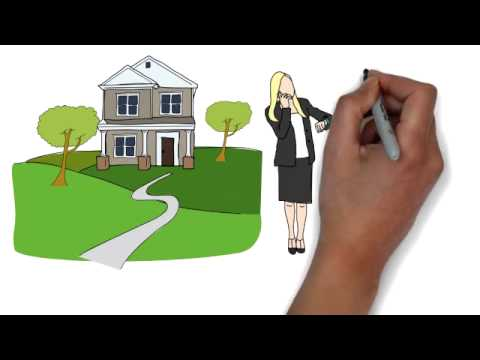 How To Find/Hire a Good Real Estate Agent or Realtor