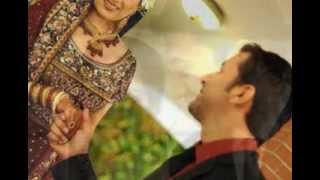 Bin Tere Kya He Jeena orignl (Jawad Ahmed)