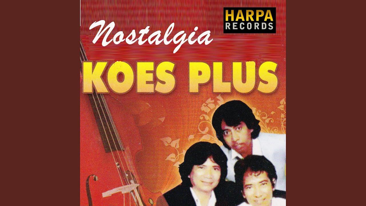 Download Koes Plus - Kembali Ke Jakarta MP3 Gratis