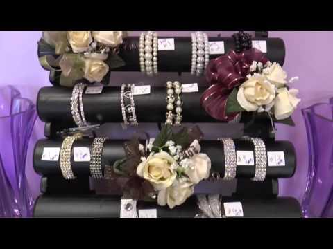 Garden Of Peace Florist & Gifts; Marine City, MI