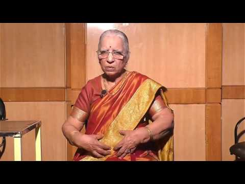 Piles/Hemorrhoids - How, Why, Simple Treatment through Reiki and Acupressure.- Dr.P.S.Lalitha