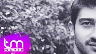 Cavidan Qehremanov - Baglanma gozlerime Söz & Mus: Novruz Bəxtiyarlı Aranjeman: Nurlan Hatəmoğlu Yayım: © tm muzik  ►Facebook: https://www.facebook.com/tmmuzik/ ►Instagram: https://www.instagram.com/tmmuzik/