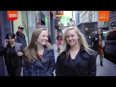 Empowering Women Entrepreneurs - CitySlips