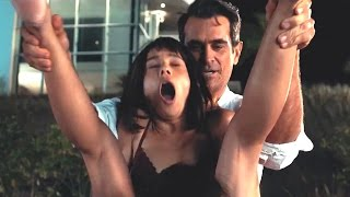 Rough Night Red Band Trailer 2 2017 Movie - Official