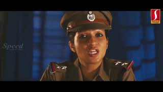 New Tamil Super Hit Action Thriller Movie 2020 | New Released Tamil Full Movie 2020 | Full HD