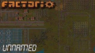 Factorio Friday Facts 228 Videos - 9tube tv