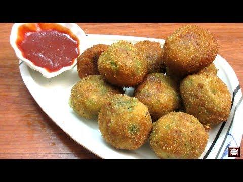 Cheese Corn Pakoda | Cheese Corn Balls | Corn Cheese Pakora | Corn Cheese Balls