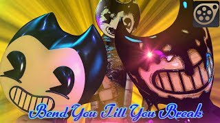 "[SFM BATIM] ""Bend You Till You Break"" (by Tryhardninja)"