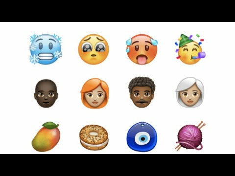 WhatsApp Release New Emojis 11.0 on Android v(2.18.342) Check it Out Here