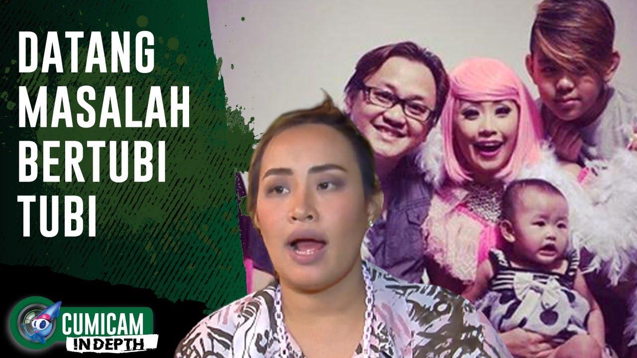 Download Pinkan Mambo Terhantam Masalah Bertubi-tubi, Dagang Pisang Goreng, Jual Cobek hingga Suami di PHK MP3 Gratis