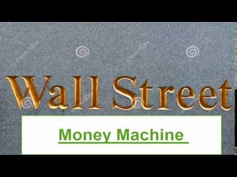 One day buy-write strategy #1 Money Maker write options