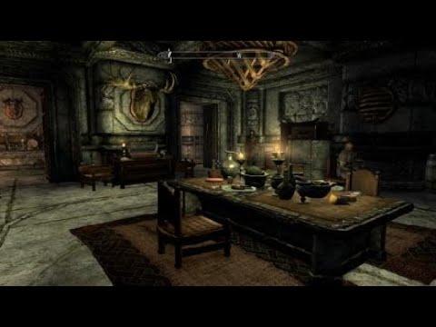 House In Riften 5