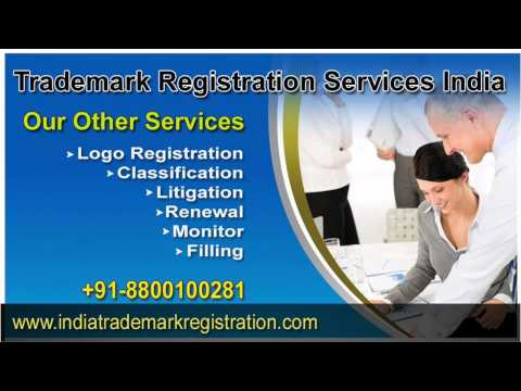 Why To Trademark Registration In India