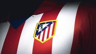 Video Motivador Historia del Atlético de Madrid [1996/2015]