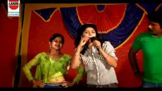 HD SaMiYaNa चोप देहम ढोरिये में GhOP || || Bhojpuri hit songs 2014 new ||  Priyanka Panday