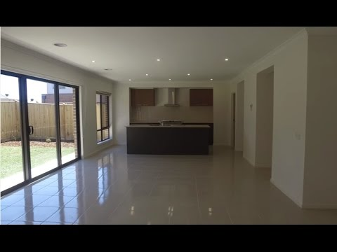 House for Rent in Melbourne: Williams Landing 4BR/2BA by Property Managers in Melbourne