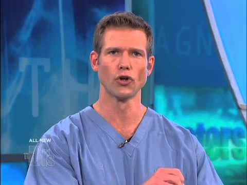 Shingles Medical Course