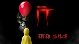 IT - The Game