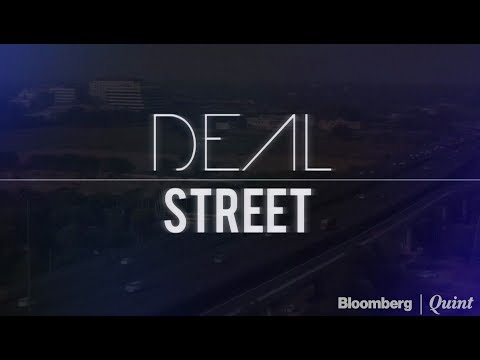 Deal Street: Eight Indian Startups Raise $44 million Last Week