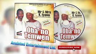 Latest Edo Music - Iyiomwan (Official Audio) by Amin Man