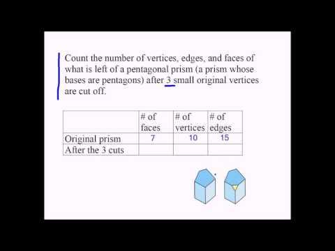Combinatorics 01