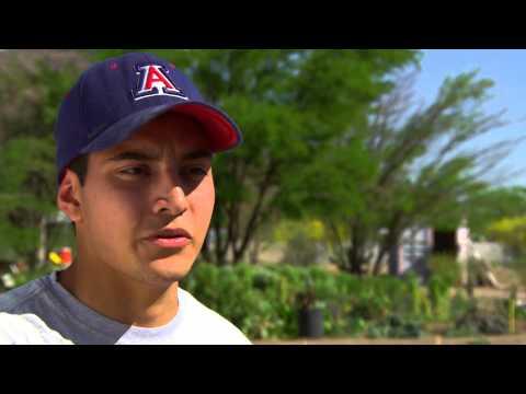 University of Arizona Engineering Student Clubs and Organizations