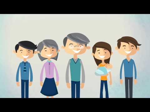 HSA Bank's Health Savings Account