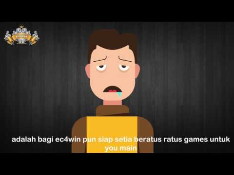 Tips dan cara jana side income untuk rakyat Malaysia