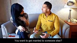 Zaid Alit Sham Idrees Shahveer Jafry Funny Vine Compilation Latest