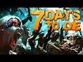 7 Days to Die | Alpha 14
