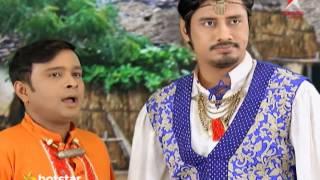 Kiranmala Visit Hotstar, For Full Episodes