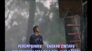 Irwansyah perempuanku mp3 videos mp4 3gp full hd mp4 download [hd].