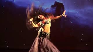 !new! Beautiful Girl Alex Delora  2017  Drum Solo  الرقص الشرقي الشرقي الشرقي