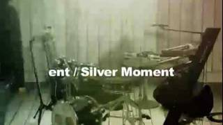 ent - Silver Moment