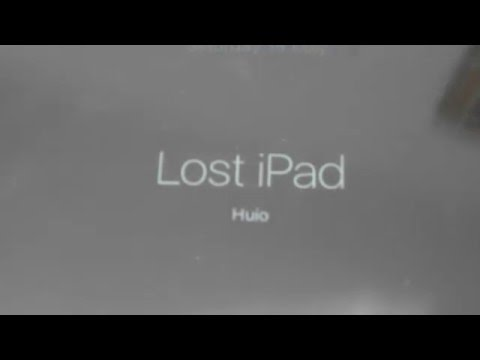 NEW 2018 iCloud LOST MODE BYPASS-DFU Mode (No Internet Required)
