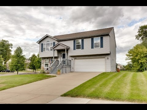 SOLD | 5478 Sandlewood Ct Waterford MI | The Hills of Waterford Home for Sale