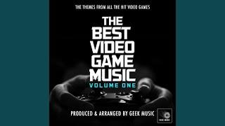 Mortal Kombat (Extended Mix) - PakVim net HD Vdieos Portal