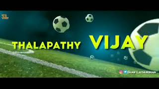 Thalapathy 63 music director HD Mp4 Download Videos - MobVidz