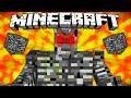 Download  If Bedrock Golems Were in Minecraft MP3,3GP,MP4