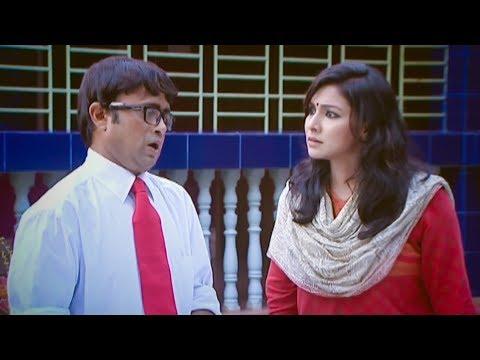 Xxx Mp4 আ খ ম হাসান একি বললেন রুনা খান কে Bangla New Funny Video 2018 3gp Sex