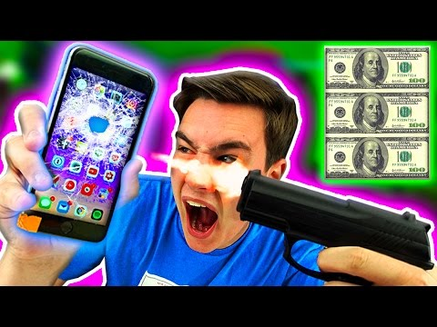 DO NOT Buy This $300 App