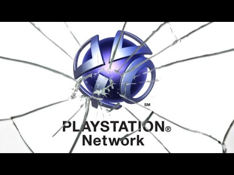 PSN Down Again, Time For Sony Fanboys To Step Up and Admit The Problem