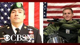 Download Pentagon identifies soldiers killed in Afghanistan Video